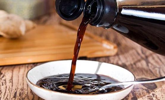 醋的保健功效不可小觑 常吃醋消除疲劳促进睡眠