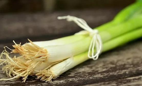 厨房里的食物医生都是防病治病高手 吃对9种食材保健康