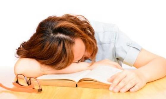 缺钾会感到头晕目眩容易疲倦  缺钾多吃7种食物补回来