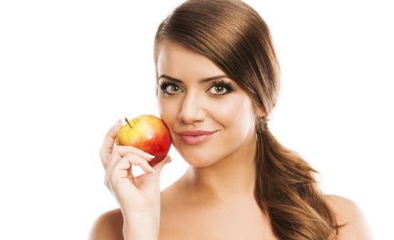 吃饭必须避开的八大误区 有可能让食物成为你健康的杀手