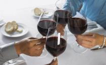 长期饮酒的危害导致营养不良 饮酒需要注意的准则
