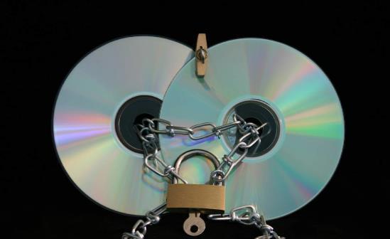 鉴别正版CD的十条方法 让你不再花冤枉钱