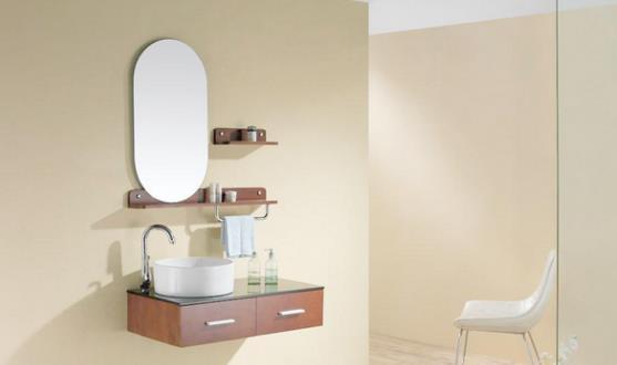 镜子日常清洁方法 如何正确保养你的镜子