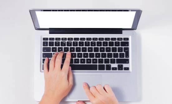 如何正确清洗键盘 推荐清洗键盘的好工具