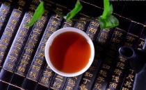 普洱茶深层排毒纤体紧肤 普洱茶的冲泡方法