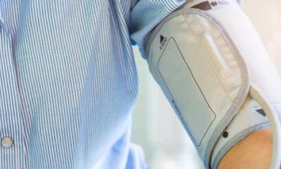血压不宜太低人群 对于改善血压低有好效果的食物