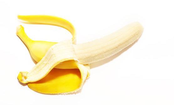 上火牙疼 缓解牙疼推荐几种食疗偏方