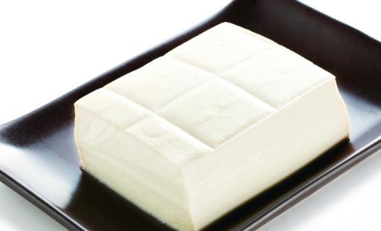 豆腐营养丰富 豆腐的六种好吃的做法