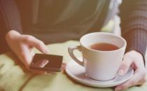 喝茶能达到保暖养生的功效 养生茶补足气血增免疫