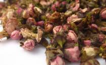 桃花扫除暗黄养就粉嫩颜 饮花茶滋养身体心情也会好
