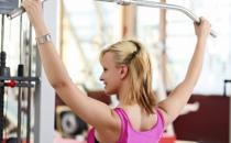 适合你的健身食谱 自制健身餐让健身事半功倍