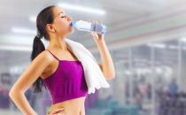 推荐8种减肥方法 长期坚持能修炼成纤腰款款的大美人哦