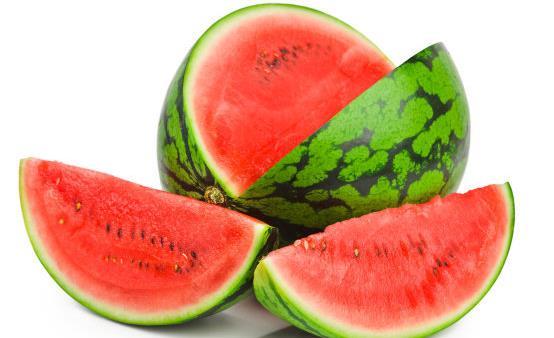 尿酸最怕的九种水果 对于尿酸高尤其适合食用