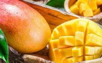 女人吃芒果的好处及禁忌 奶油芒果可丽饼的做法