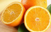 了解低糖水果 常吃对于糖尿病患者的血糖也不会造成影响