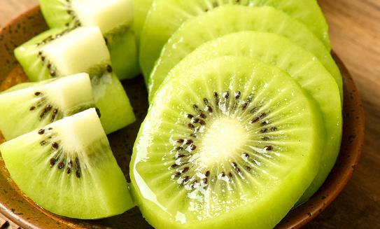 想吃到香甜的猕猴桃 推荐猕猴桃的4种催熟方法