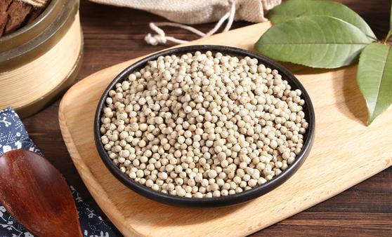 胡椒的一些小妙用 也能在生活中解决很多小题