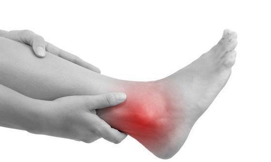 推荐治疗关节炎的12个偏方 治疗关节炎有效果