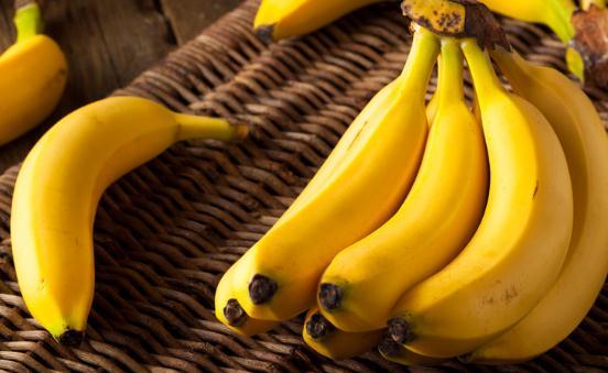 水果营养高但不是越多越好 8种不宜大量食用