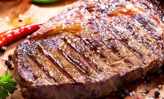 减肥女人们必选的10种食物 让你吃出苗条身材