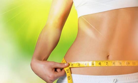 常做两项运动减掉腰部赘肉 推荐配合减肚子的食物
