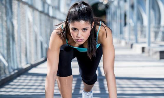 运动对女性的7大好处 比较适合女性做的运动