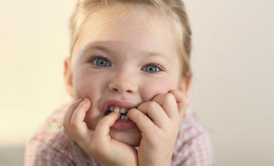 甲沟炎大部分竟是自己作出来的 甲沟炎预防成了关键