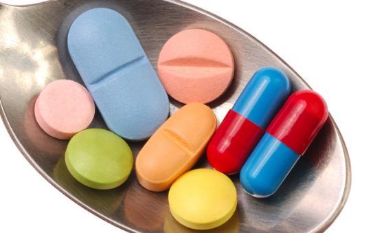 为了健康补充维生素c 服用维生素C片的作用及禁忌