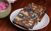 阿胶糕的功效与作用 食用阿胶糕要注意的五点