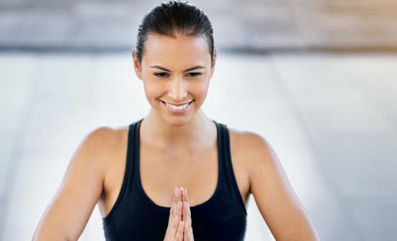 女性防衰老从五方面做起 中年女性防衰老的食疗方法