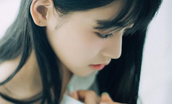 青春期少女健康防护 十个细节注意事项要做好