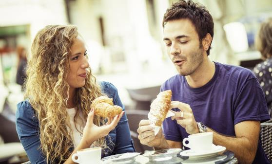 30岁女人抗衰老 首先用饮食来调理