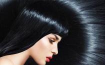 头发顺滑是女神的必备 护发雷区别轻易触碰