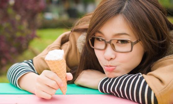 最需要胶原蛋白的女人 八种富含胶原蛋白食物能美容养颜