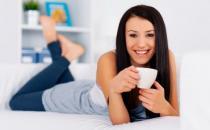 帮助女性暖身的方法 让寒性体质得到更好的改善