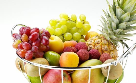 食用水果的注意事项 吃水果一定要注意的细节