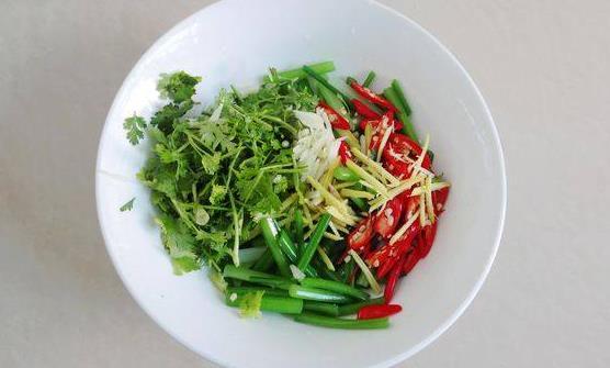 蕹菜的功效与作用 蕹菜的三种美味做法