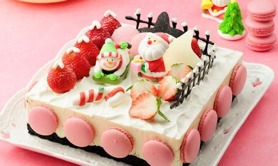 草莓酱的特殊食用方法