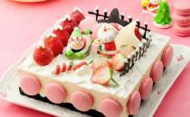 草莓酱的具体吃法 草莓酱的家常做法