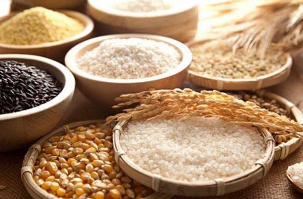 粗粮能天天吃吗?一星期吃几次粗粮好?吃粗粮最好蒸着吃适量