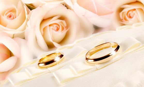 婚礼当天感到紧张 为你们整理好12个解决方法
