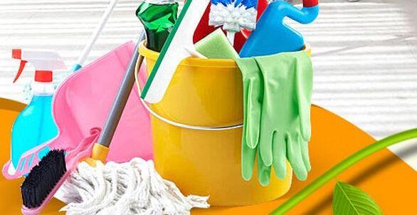 常见的家政服务公司经营范围 你知道家政服务有哪些内容吗?