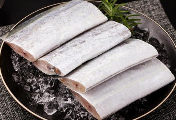 超市买的带鱼段有内脏吗 超市卖的带鱼段内脏一定要去除吗