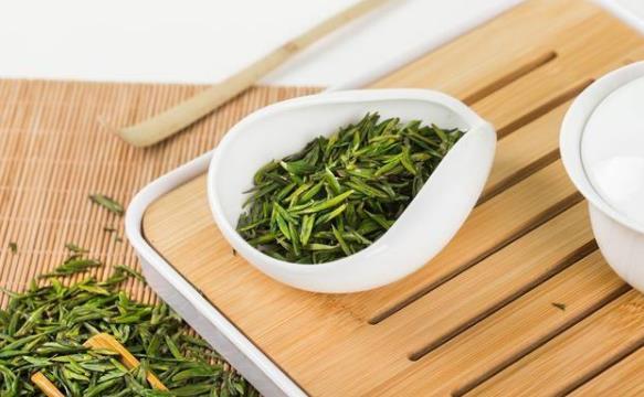 拆封后的绿茶叶怎么存放不会潮湿变质 保存绿茶的禁忌与注意事项