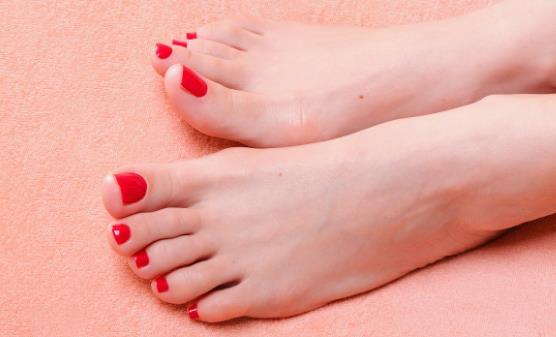 保护鞋子也就是在保护脚 鞋里放这些东西可以养脚又养鞋