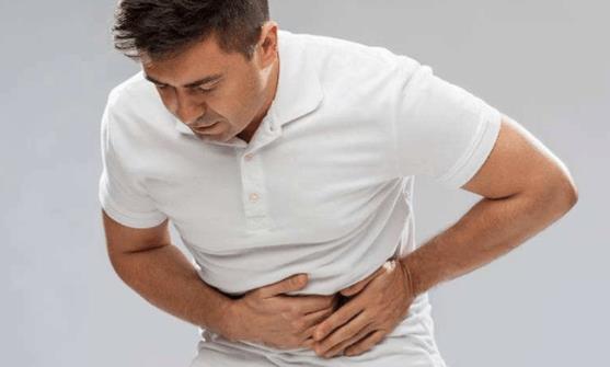 胆囊炎最重要的注意饮食 胆囊炎饮食禁忌和注意事项