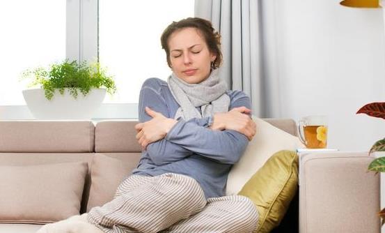 患上月子病可能会跟随一辈子 月子病的症状