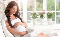 为您带来孕妇食谱 美味不再是奢侈