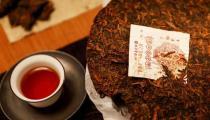 普洱生茶好喝还是熟茶好喝 怎么区分普洱茶的生熟