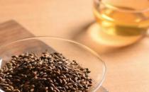 喝大麦茶能减肥吗 为什么能减肥 哪些时候不宜喝大麦茶